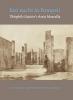 <b>Christiaan  Caspers, Frits  Naerebout</b>,Een nacht in Pompeii