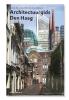 G. Buursma,Architectuurgids Den Haag