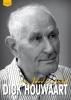 Dick  Houwaart,Dick Houwaart  een Joods verhaal