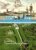 ,Erfgoed in Holland. Holland, Historisch Tijdschrift 46 (2014) 3