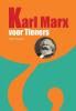 <b>Han  Yuhai</b>,Karl Marx voor Tieners