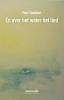 Peter  Goedhart,En over het water het lied