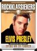 Edwin  Wendt,Elvis Presley