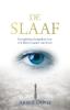 Anand  Dilvar,De Slaaf