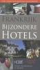 Coen  Harleman,HOBB Gidsen voor bijzondere logeeradressen Frankrijk, bijzondere hotels