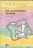 W. van der Straten,Cel- en weefselleer / Anatomie