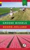 <b>Bart van der Schagt</b>,Groene Wissels Groene Wissels Noord-Holland