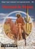 Gerben  Hellinga,Verraad in Texas