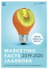 <b>Jeroen  Mirck</b>,Marketingfacts Jaarboek 2019-2020
