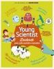 ,Young Scientist Doeboek