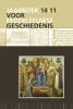 ,Jaarboek voor middeleeuwse geschiedenis 14-2011