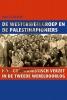 Hans  Schippers,De Westerweelgroep en de Palestinapioniers