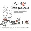 <b>Adrianne  Hooimeijer- Mourits</b>,Acti?f besparen