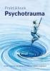 Ankie  Driessen,Praktijkboek Psychotrauma