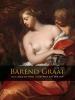Margreet van der Hut,Barend Graat (1628-1709)