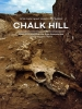 ,Chalk Hill