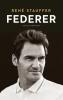 René  Stauffer ,Federer
