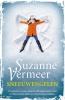 Suzanne Vermeer,Sneeuwengelen
