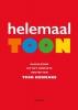 <b>Toon  Hermans</b>,Helemaal Toon
