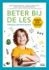 Anne-Claire  Hiemstra-Beernink Marthe  van der Donk  Ariane  Tjeenk-Kalff,Beter bij de les: trainingsmateriaal en luisterbestanden