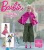 <b>Annabel  Benilan</b>,Maak zelf je Barbiekleertjes