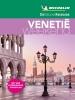 ,Venetië