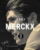 <b>Johny  Vansevenant</b>,Het jaar van Eddy Merckx 69