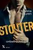 <b>Christina  Lauren</b>,Stouter 4 - Onbetrouwbaar