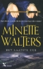 Minette  Walters ,Het laatste uur