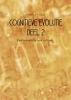 Alias  Pyrrho,Cognitieve evolutie  2 Van bewustzijn naar cultuur