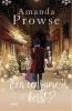 Amanda  Prowse ,Een eenzame kerst ?