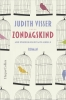 <b>Judith  Visser</b>,Zondagskind