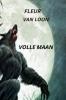 <b>Fleur van Loon</b>,Volle maan