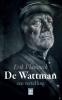 Erik  Vlaminck ,De Wattman