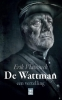 Eric  Vlaminck ,De Wattman