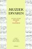<b>Muziek ervaren</b>,essays over muziek en filosofie