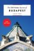 <b>András  Török</b>,The 500 Hidden Secrets of Budapest