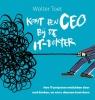 Wolter  Toet,Komt een CEO bij de IT-dokter