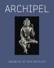 ,Archipel