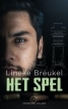 <b>Lineke  Breukel</b>,Het spel