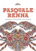 Pasquale  Renna ,Creative colors Pasquale Renna