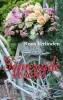Roos  Verlinden ,Gemengde rozen