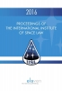 ,Proceedings of the International Institute of Space Law 2016