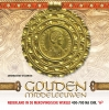 <b>Annemarieke  Willemsen</b>,Gouden Middeleeuwen