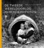 ,<b>De Tweede Wereldoorlog in honderd foto`s</b>
