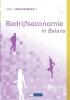 <b>Sarina van Vlimmeren, Tom van Vlimmeren</b>,Bedrijfseconomie in Balans