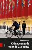 Frank  Pieke ,China, een gids voor de 21e eeuw