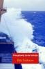 Dick  Zuidhoorn ,Waargebeurde zeevaartverhalen