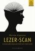 Martine  Ceyssens ,Lezer-scan. Een behandelingsplan voor het leren lezen