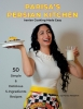 <b>Parisa  Nubakht</b>,Parisa`s Persian Kitchen Iranian Cooking Made Easy